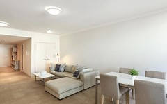 4/19 Angas Street, Meadowbank NSW