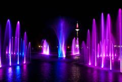 Luminale 2012 (chrish_ffm) Tags: luminale frankfurt 2012