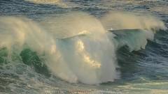 Una energa fascinante - La energa cintica de los ocanos // A fascinating energy the kinetic energy of the oceans (ANDROS images) Tags: andros images photos fotos fotoandros androsphoto fotoandros lugares places sitiosespeciales franciscodomnguez interesante naturaleza naturalezaviva amoralanaturaleza imgenesdenuestromundo slotenemosunatierra planetatierra amarlatierra cuidemoslatierra luz color tonos portierrasespaolas nuestro unahermosatierra reflejosdeluz pasin viviendo pasinporlafotografa miradas fotografas atravsdelobjetivo elmundoenimgenes pictures androsphoto photoandrosplaces placesspecialsites interesting differentnaturelivingnature loveofnature imagesofourworld weonlyhaveoneearthplanetearth foracleanworldlovetheearth carefortheearth light colortones onspanishterritoryourworld abeautifulearth lightreflection living passionforphotographylooks photographs throughthelens theworldinpicturesnikon nikon7000 grupodemontaairis androsimages franciscodomnguezrodriguez ocanos mar lasolas energacintica laenergadelosoceanos