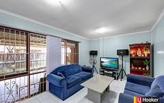 7/84 - 86 Hughes Street, Cabramatta NSW