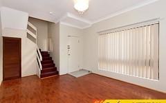 9/48-50 Victoria Street, Werrington NSW