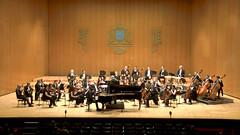 Real Filharmonía Galicia con Philip Rudenko