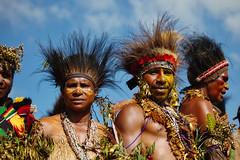 PNG 13 (travelationship) Tags: travel travelationship travelphotography png papuanewguinea gorokashow goroka