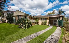 25 Yirra Road, Mount Colah NSW