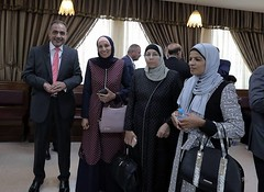 (Jordan House of Representatives) Tags: