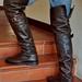 Runnerbull_Cavalier_boots_2