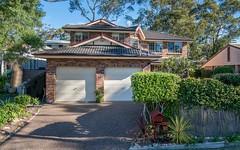 13 Patstone Street, Bateau Bay NSW
