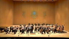 Real Filharmonía Galicia 2 con Jaime Estévez Moreira