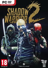 Shadow Warrior 2 Free Download Link (gjvphvnp) Tags: pc game iso direct links free download movie link 2015 2014 bluray 720p 480p anime tv show episodes corepack repack