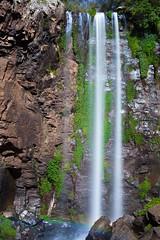 queen mary falls (nzfisher) Tags: queenmaryfalls queensland australia 50mm canon waterfall longexposure lee filter bigstopper rainbow