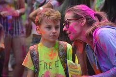 San Fernando Valley-25 (GeekML) Tags: san fernando california festivalofcolors colours colour powder krishna harekrisha