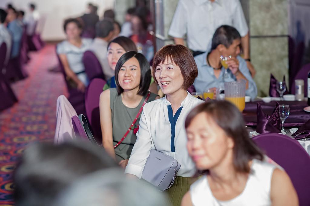 臻愛婚宴會館,台北婚攝,牡丹廳,婚攝,建鋼&玉琪192
