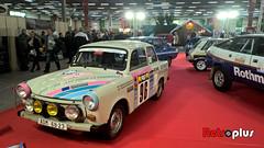Automedon2016_RallyeMonteCarlo-011