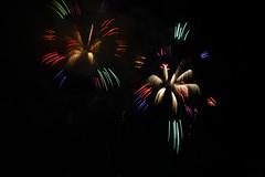 Omegna - Festa Patronale di San Vito 2016 (mariagraziaschiapparelli) Tags: omegna piemonte allegrisinasceosidiventa fuochiartificiali fireworks lago lagodorta sanvito festadisanvito