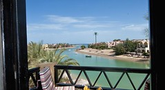 رحلات الغردقة فندق دوار العمدة الجونة الغردقة 4 نجوم (Cairo Day Tours) Tags: رحلات الغردقة