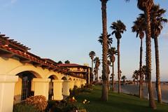 Villa (Paige_Terhune) Tags: like comment first follow trip vacation tropical architecture building landscape paradise beach suite villa hotel california