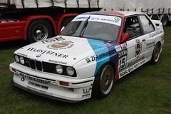 BMW M3 E30 (ambodavenz) Tags: bmw m3 e30 race car warren good levels international raceway timaru south canterbury new zealand island endurance series