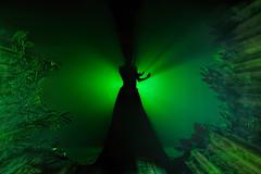 Nebula (auroramovement) Tags: lapp lightart lightpainting lightartphotography lightgraff lightdraw bulb oneexposure longexpo lichtkunst langzeitbelichtung lichtperformance lichtkunstfotografie lichtmalerei lichtspiel berlin glpu lpwa abstract art creative beautiful photooftheday picoftheday comment