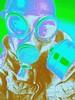 Other (eugene2453@ymail.com) Tags: 楊宜錚 老時光 舊照片 父親 母親 爸爸 媽媽 當兵 虎頭埤 台南 新化 鵝鑾鼻 燈塔 動物園 植物園 火車站 婚禮 團體 戲水 摩托車小時候 兒童 摩托車 小時候 微風 復興 黑松 黑橋 汽水 工廠 標誌 breeze photo seal red blur watch character mask