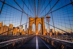 Brooklyn Bridge. (djgreddy00) Tags: newyork nyc brooklynbridge zeiss1635 zeiss sonyalpha sonyimages sonya7 sonya7ii