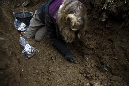 Exhumación Torés (Lugo) (4)