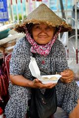 Watermark_1024_8009932 (futurvision) Tags: vitnam saigon ho chi minh portrait age
