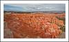 Bryce Point, Bryce Canyon National Park, UT, USA.. (SuchismitaSen) Tags: red orange color nature colors point landscape utah nikon colorful bryce etsy brycecanyon sapphire brycecanyonnationalpark finegold flickrhearts flickraward flickrbronzeaward exemplaryphotos internationalgeographic landscapesdreams spiritofphotography d7000 nikonflickraward wideanglelandscape addictedtonature nikond7000 naturesprime bestshotawards landscapelovers poinbryce