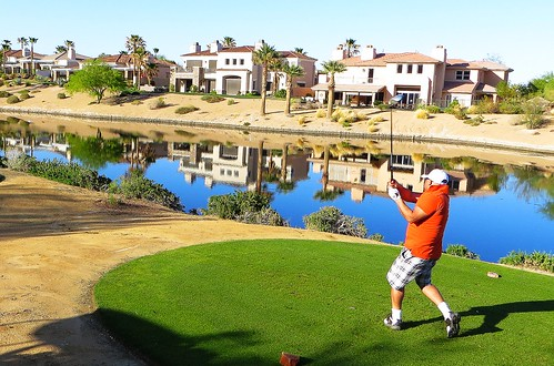 Petarian Golf 2013 - 079