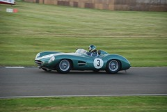 Aston Martin DBR1 2992cc 1957 - Sussex Trophy (f1jherbert) Tags: auto uk greatbritain england cars sport sussex nikon martin westsussex unitedkingdom britain united great meeting kingdom vehicles gb 1957 trophy motor goodwood aston astonmartin motorsport 2012 revival goodwoodrevival astonmartindbr1 d80 autocars nikond80 dbr1 revivalmeeting d80nikon goodwoodrevivalmeeting sussextrophy goodwoodmotorsport 2922cc goodwoodwestsussex chichesterwestsussex goodwoodchichester goodwoodchichesterwestsussex astonmartindbr11957 astonmartin1959 sussextrophygoodwoodrevivalmeeting sussextrophygoodwood goodwoodrevivalmeeting2012 astonmartindbr12922cc1957