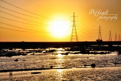 (abdulaziz al-tamimi) Tags: photography photo nice nikon pic   photograpic   nikond90  flickrandroidapp:filter=none