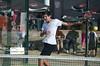 "jose carlos gaspar 7 padel final 2 masculina torneo all 4 padel colegio los olivos mayo 2013 • <a style=""font-size:0.8em;"" href=""http://www.flickr.com/photos/68728055@N04/8714056078/"" target=""_blank"">View on Flickr</a>"