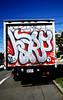 harp (_unfun) Tags: graffiti oakland bayarea harp harper krime oaklandgraffiti bayareagraffiti giak