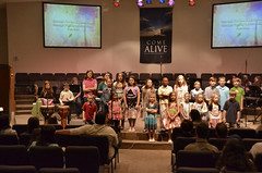 Made to Worship 5-19-13 - 16 (YourGraceLife) Tags: life church youth worship grace made baptist service praise