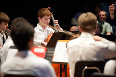 _BAC5641 (MPHPhotos) Tags: ms mph middleschool 2013 stringsconcert windsconcert 2013springmsstrings