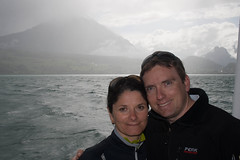 Vronique & Matthias (niklausberger) Tags: switzerland thunersee berneroberland berneseoberland lakethun