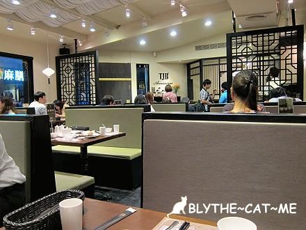 TJB茶餐室 (10)
