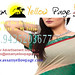 AssamYellowPage-16