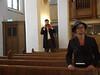 Kerk_FritsWeener_5181744