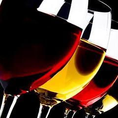 Photo (fischettiwine) Tags: protagonista il vino calici di stelle fra chef e sommelier zafferana etnea muscamento2012 vintage wine etna winetastelovers