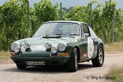 Porsche 911 S 1967 (Jrg Bohrmann) Tags: h