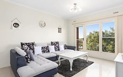 1/12 Monomeeth Street, Bexley NSW