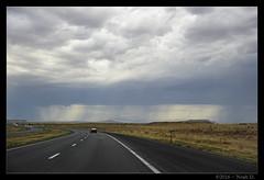 2016_07.26-8703 (Haonavy) Tags: mtts2016 minitakesthestates minicooper nikon d700 nikkor 241204 travel southwest west