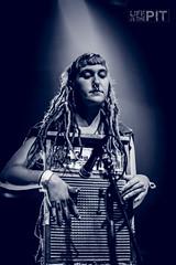 IMG_4148 (Nick Dudar) Tags: daysndaze days n daze punkrock livemusic concert venue nightclub