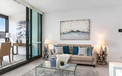 807/10 Burroway Road, Wentworth Point NSW