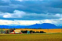 MELBA-OWYHEES--6 (Gerry Slabaugh) Tags: melba idaho gerryslabaugh farming country