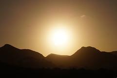 Las Negras-Cabo de Gata (Almería) (Xabier Goienetxea) Tags: cañosdemeca lasnegras cabodegata