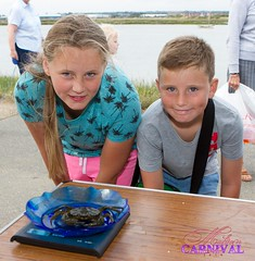 """Maldon Crabbing Competition 2016 • <a style=""""font-size:0.8em;"""" href=""""http://www.flickr.com/photos/89121581@N05/28831681753/"""" target=""""_blank"""">View on Flickr</a>"""
