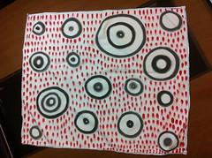 IMG_4381 (Atelier Renata GAM) Tags: toalhas de mesas pintada