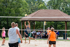 HHKY-Volleyball-2016-Kreyling-Photography (34 of 575)