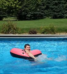 August 31, 2016 (18) (gaymay) Tags: minnesota vacation gay swimmingpool pool water family travel fun